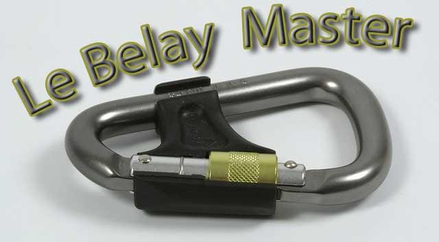 titre-Belay-master.jpg