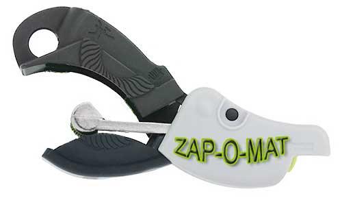 ZAP-O-MAT-titre.jpg