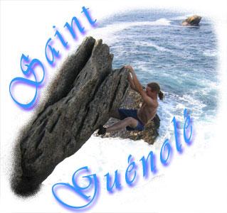 titre_st-guenole.jpg
